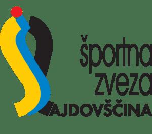 Športna zveza Ajdovščina